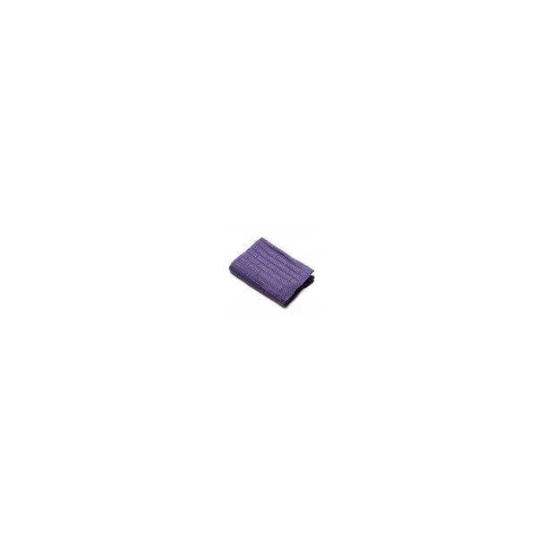 Concrete Blocks Violet 2676