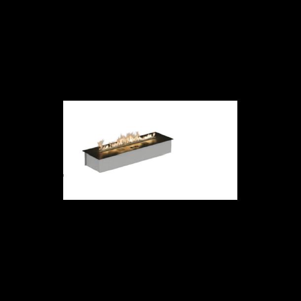 Primefire - Elektronisk brænder