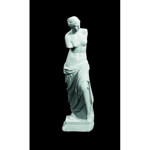 Statue i marmor, Venus - 72 cm