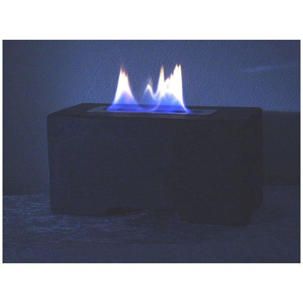 Biobrændere / udendørslamper - enkeltvis eller sæt