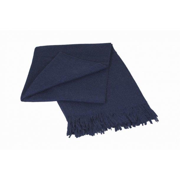 CLASSIC Mørk blå