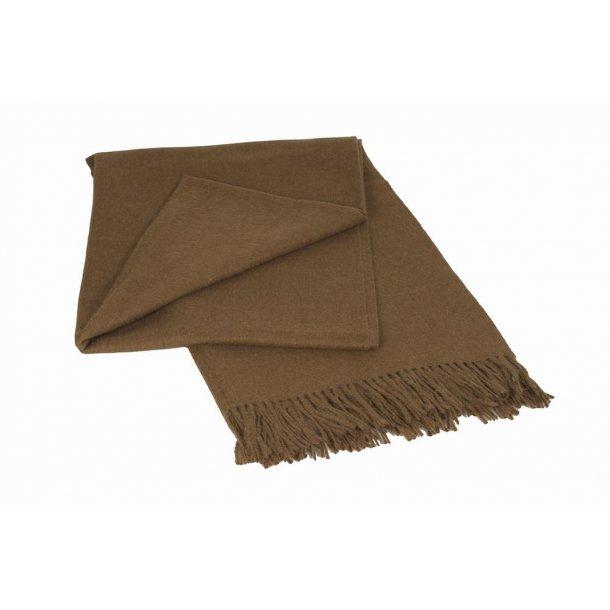 CLASSIC Lys brun