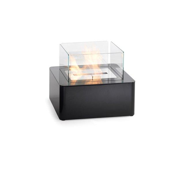 Horus® Firebox