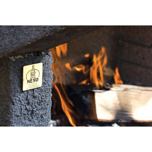 grillarm